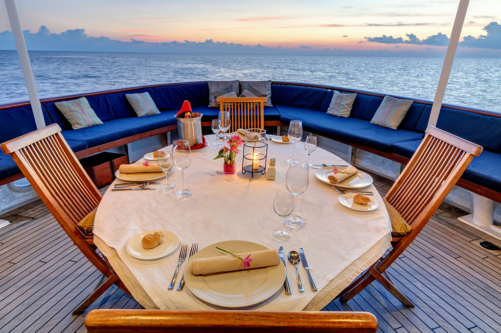 15-A Pelagian outdoor dining1_didi lotze