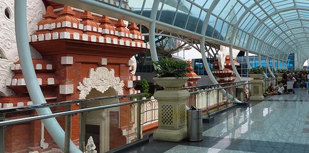 _Bali_airport 01
