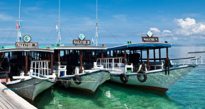 Why we love Wakatobi