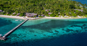 Wakatobi named among the world's best