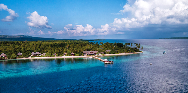 wakatobi-resort-House-Reef