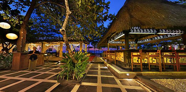 Sandi-Phala-Restaurant-bar-view