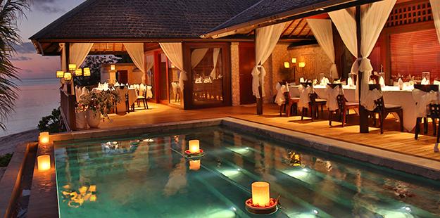 guest-celebrations-dinner