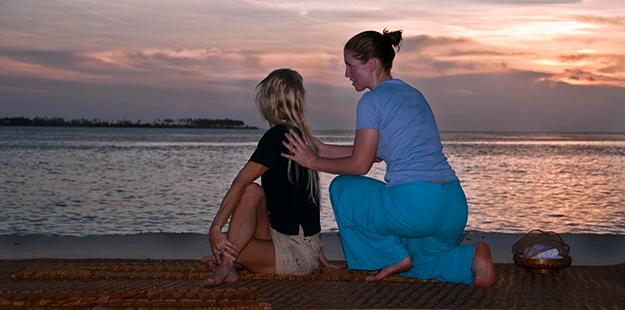 wakatobi-service-massage