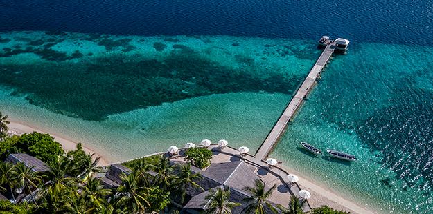 wakatobi-resort-conservation-sulawesi-indonesia